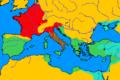 Roman Empire 49 BC.png