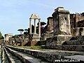 Roman Forum in Rome.jpg