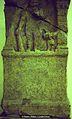 Roman Inscription in Bonn, Rhein. Landesmus., Germany (EDH - F007034).jpeg