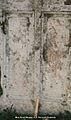 Roman Inscription in Skopje, Muz. Grad., Macedonia (EDH - F029602).jpeg