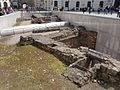 Roman ruins at hofburg palace - 3.jpg