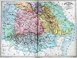 Romania si Dacia moderna 1868.JPG