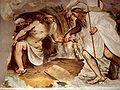 Romanino Discesa-Limbo Pisogne.JPG