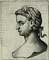 Romanorvm imperatorvm effigies - elogijs ex diuersis scriptoribus per Thomam Treteru S. Mariae Transtyberim canonicum collectis (1583) (14581606228).jpg