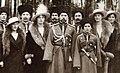 Romanovs 1914.jpg