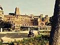 Rome Bench (86731817).jpeg