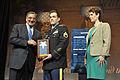 Romesha honored at Pentagon ceremony 130212-D-NI589-659.jpg