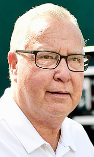 Ron Jaworski American football player and analyst