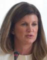 Rona Ambrose at the 67th World Health Assembly - 2014 (second crop).png