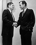 Ronald Reagan and George H. W. Bush in 1967.jpg