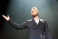 Ronan Keating - 2016330211152 2016-11-25 Night of the Proms - Sven - 1D X II - 0459 - AK8I4795 mod.jpg