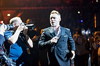 Ronan Keating - 2016330211348 2016-11-25 Night of the Proms - Sven - 1D X II - 0531 - AK8I4867 mod.jpg