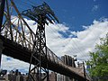Roosevelt Island Tramway 2.jpg