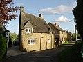 Rose Hall Lane, Middleton Cheney - geograph.org.uk - 162993.jpg
