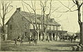 Rose Tree Inn 1901.jpg