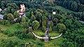 Roseburg (Schloss) 008.jpg
