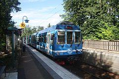 Roslagbanen kommer til Bråvallavägen - 1. jpg