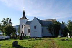 Rossfjord kirke (4).jpg