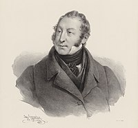 http://upload.wikimedia.org/wikipedia/commons/thumb/a/a0/Rossini_by_Grevedon.jpg/200px-Rossini_by_Grevedon.jpg