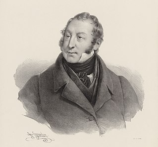 <i>William Tell</i> Overture overture to the opera William Tell composed by Gioachino Rossini