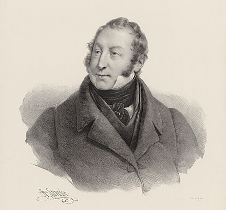 Rossini by Henri Grevedon Rossini by Grevedon.jpg
