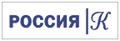 Rossiya-k.png