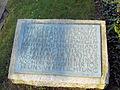Rostock Neuer Friedhof Gedenkstein Barth.jpg
