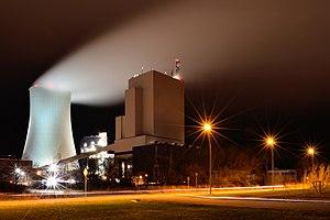 Rostock Power Station, SW view.jpg