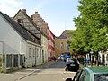Rostock Schwaansche Strasse1.jpg