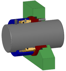 Rotating mechanical seal-3D 135.png
