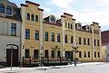 Rothenburg OL IMG 5376.jpg