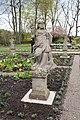 Rothenburg ob der Tauber, Alte Burg, Skulpturen-20160424-012.jpg