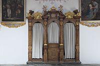 Rottenbuch Mariä Geburt Beichtstuhl 958.jpg