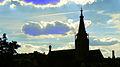 Rottenburg Dom (2738884963).jpg