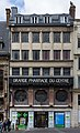 Rouen France Place-de-la-cathédrale-01.jpg