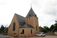 Rouperroux-le-Coquet église 02.JPG