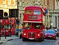 Routemaster London Bus (16157818546).jpg