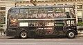Routemaster RML2566 (JJD 566D), 15 April 2012.jpg