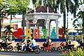 Roxas City Bandstand across from Roxas City Hall.jpg