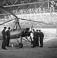 Royal Air Force Coastal Command, 1939-1945. CH5423.jpg