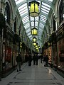 Royal Arcade, Norwich - geograph.org.uk - 113236.jpg