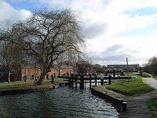 Drumcondra, Dublin Inner northern suburb of Dublin, Ireland