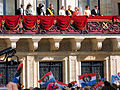 Royal Family, Stéphanie and Guillaume Wedding 2012-003.jpg