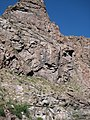 Royal Gorge, Colorado (2540254035).jpg