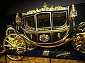 Royal Mews - Diamond Jubilee State Coach 01.jpg