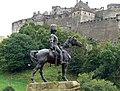 Royal Scots Greys 01.jpg