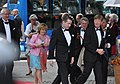 Royal Wedding Stockholm 2010-Konserthuset-353.jpg