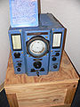 Royal navy high frequency cathode ray twin channel direction finder 2.jpg