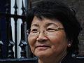 Roza Otunbayeva, President of Kyrgyzstan (2010-11) (7210331816).jpg