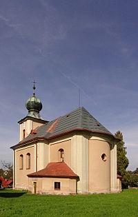 Roztoky u Jilemnice Kostel sv. Filipa a Jakuba 1.JPG